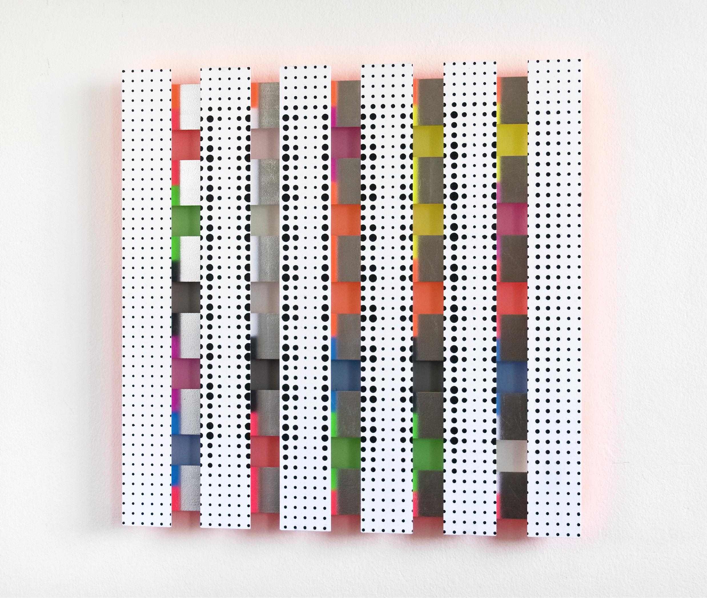 3n akril, les, 79 x 79 cm, 2010.jpg