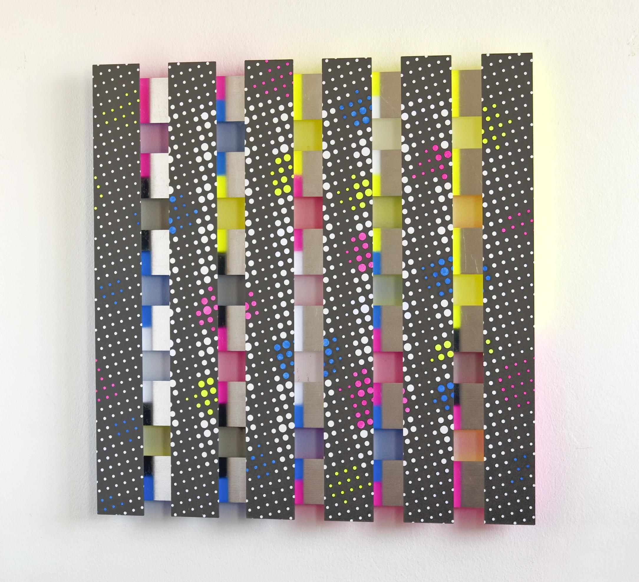 3o akril, les, 79 x 79 cm, 2010.jpg