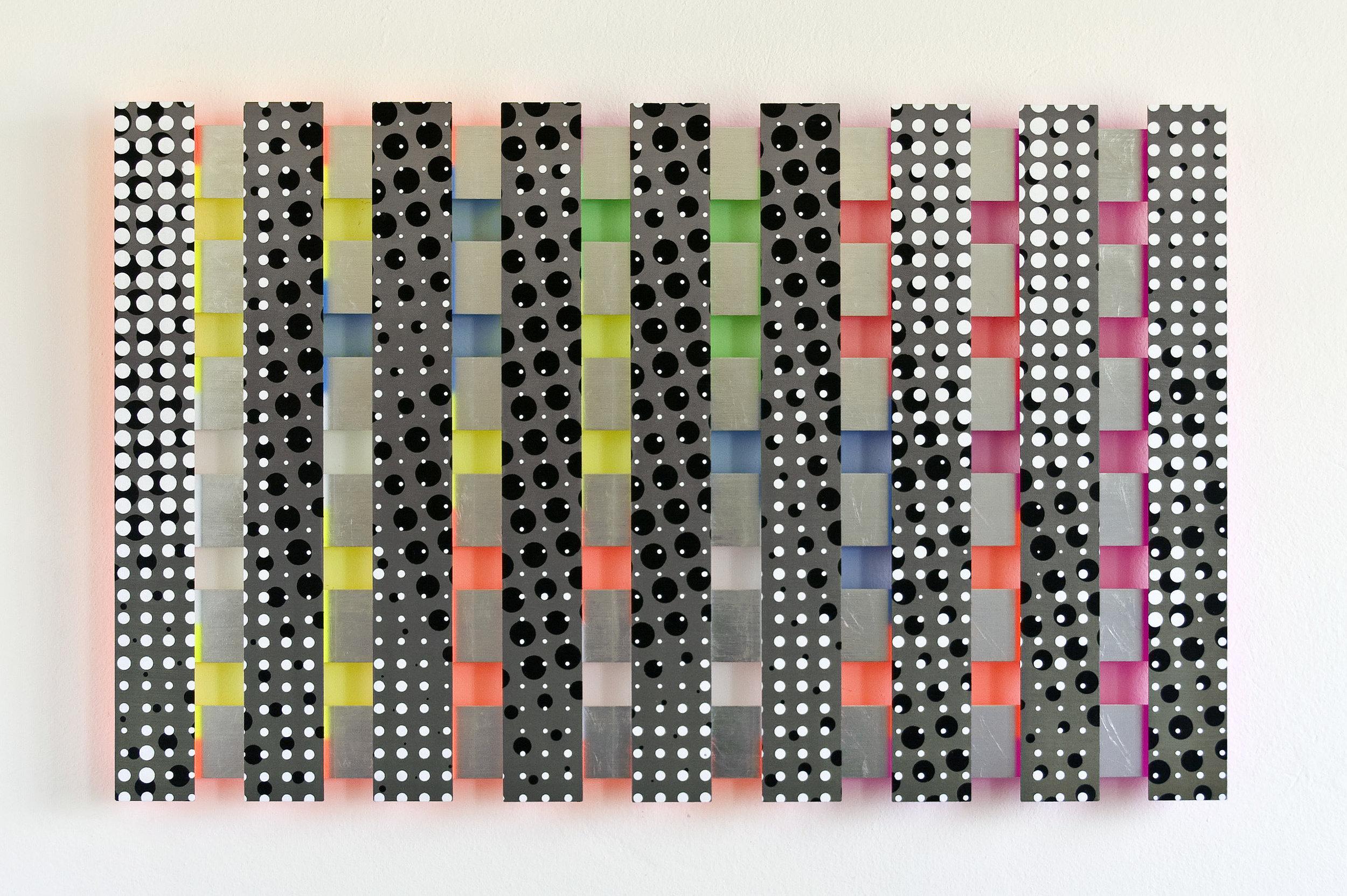 3u akril, les, 79 x 125 cm, 2011.jpg