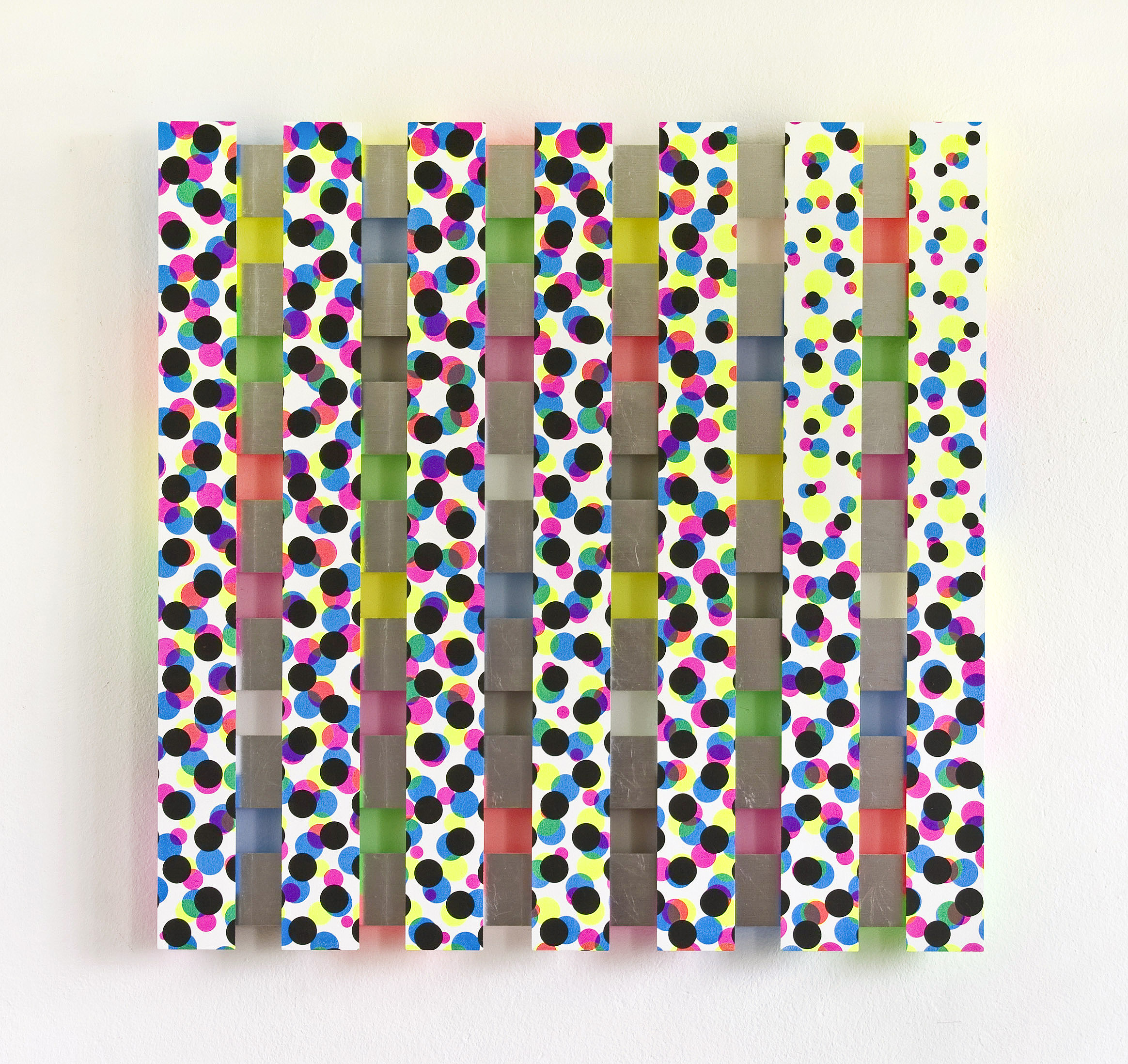4e akril, les, 79 x 79 cm, 2011.jpg