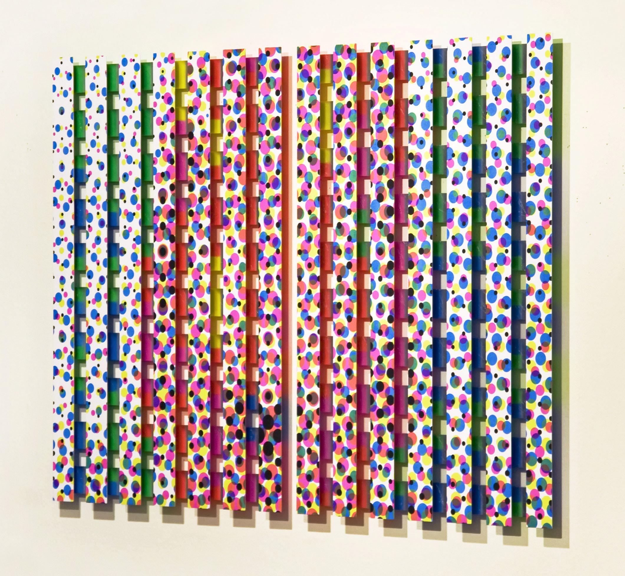 4o akril, les, 139 x 197 cm, 2011.jpg