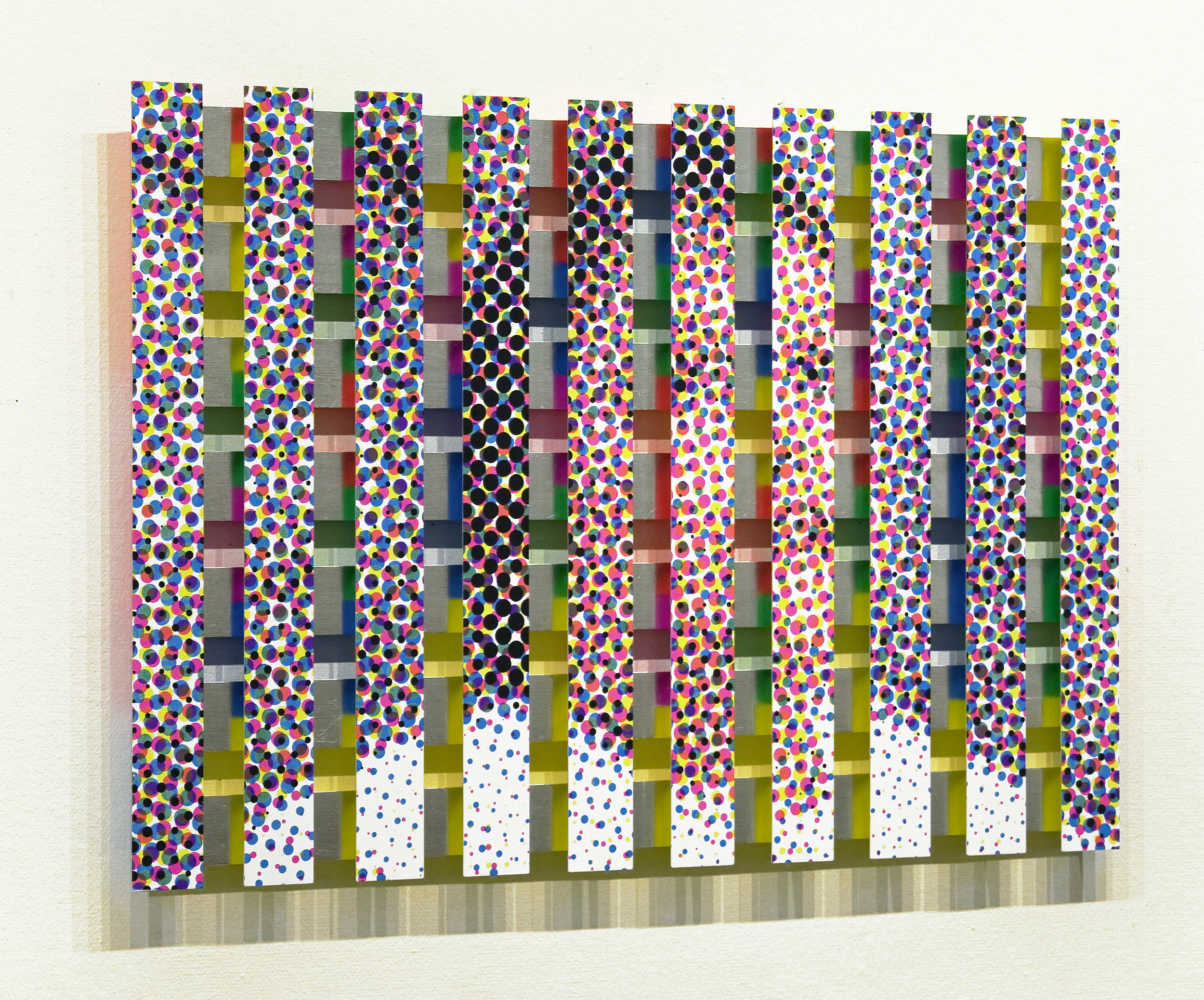 5b akril, les, 96 x 135 cm, 2011.jpg