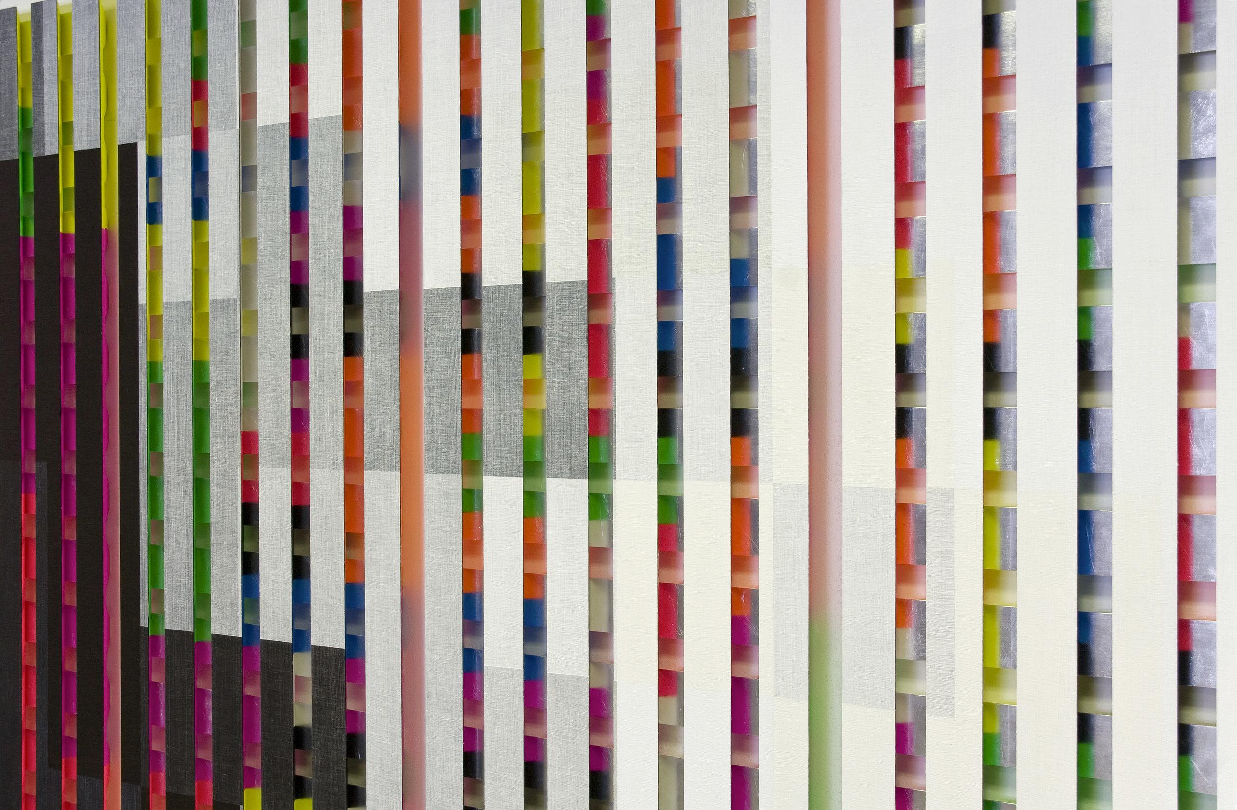 5l akril, les, 186 x 331 cm, 2010.jpg