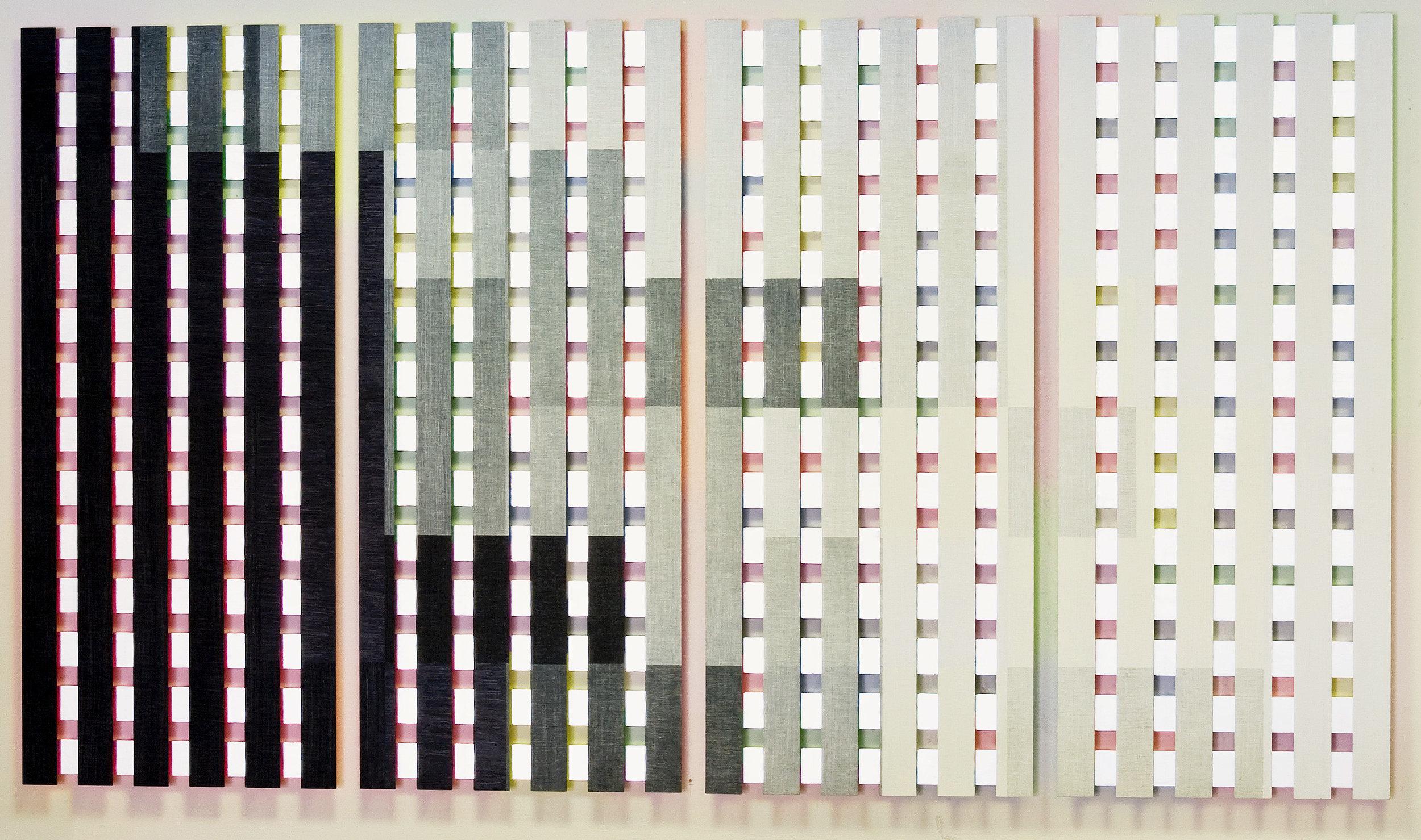 5j akril, les, 186 x 331 cm, 2010.jpg