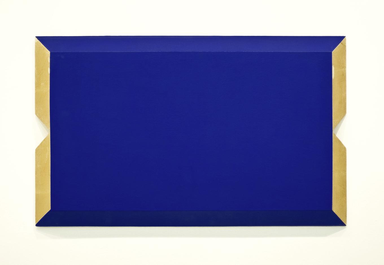 a9c akril, medenina, les, 50 x 82 cm, 1999.jpg