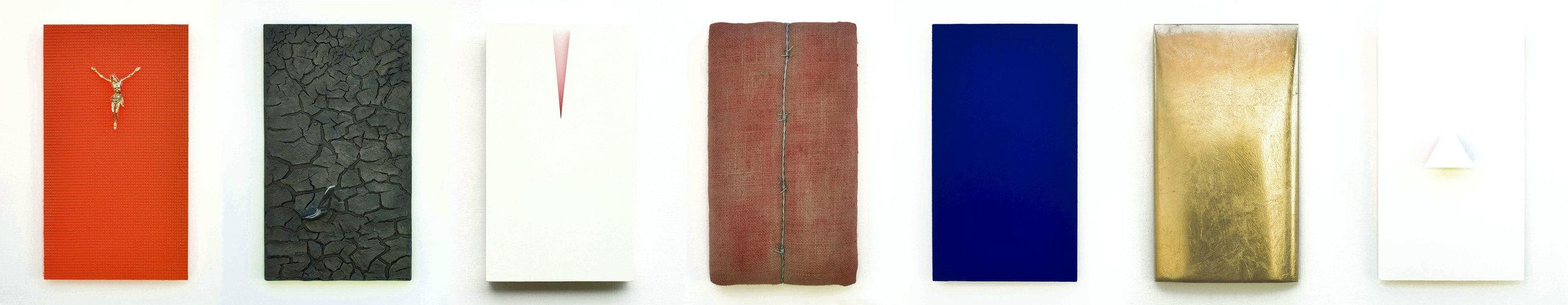 f6 sedemkrat 42 x 23 cm, 2005.jpg