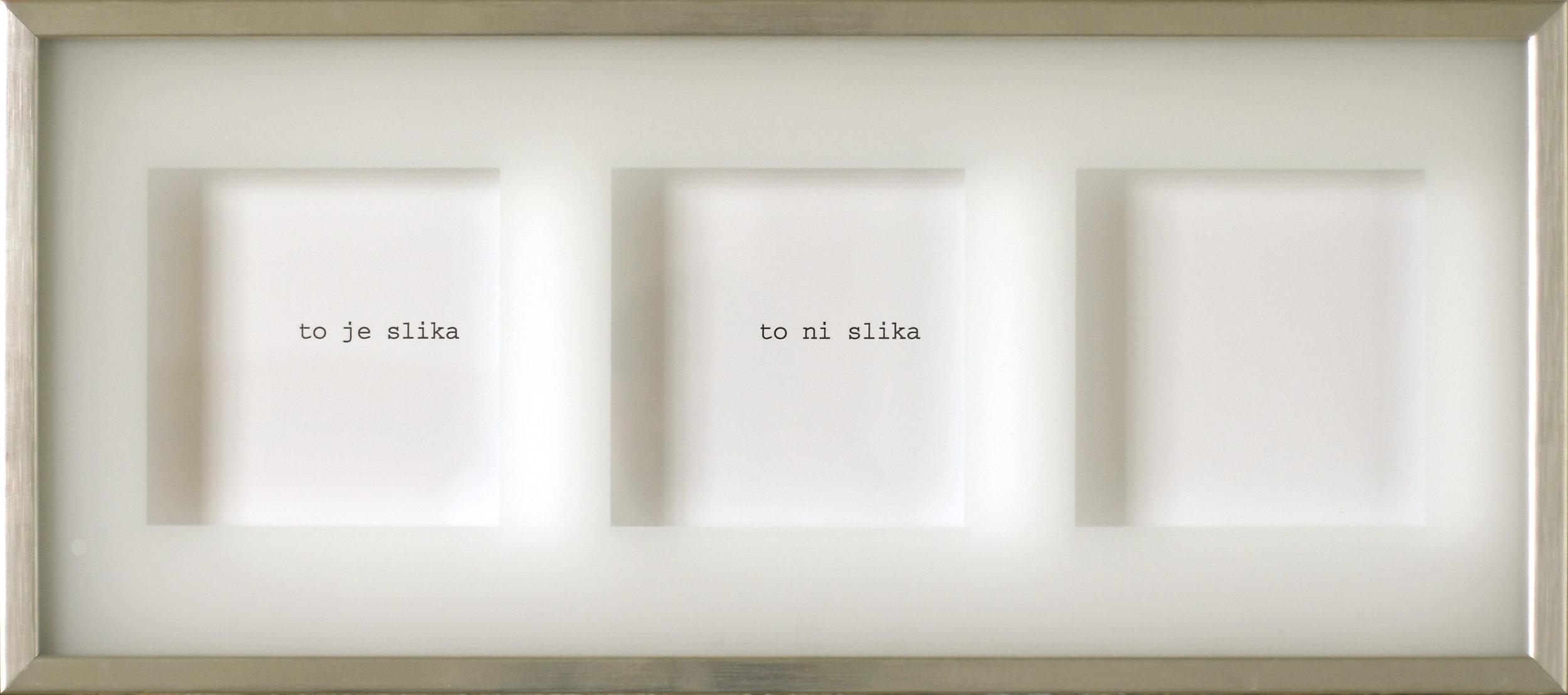 print, 32 x 75 cm, 2005