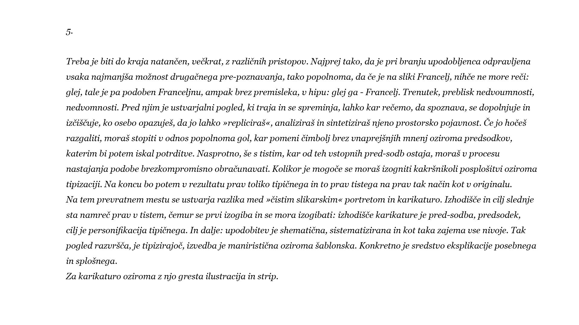 tekst slika6.png