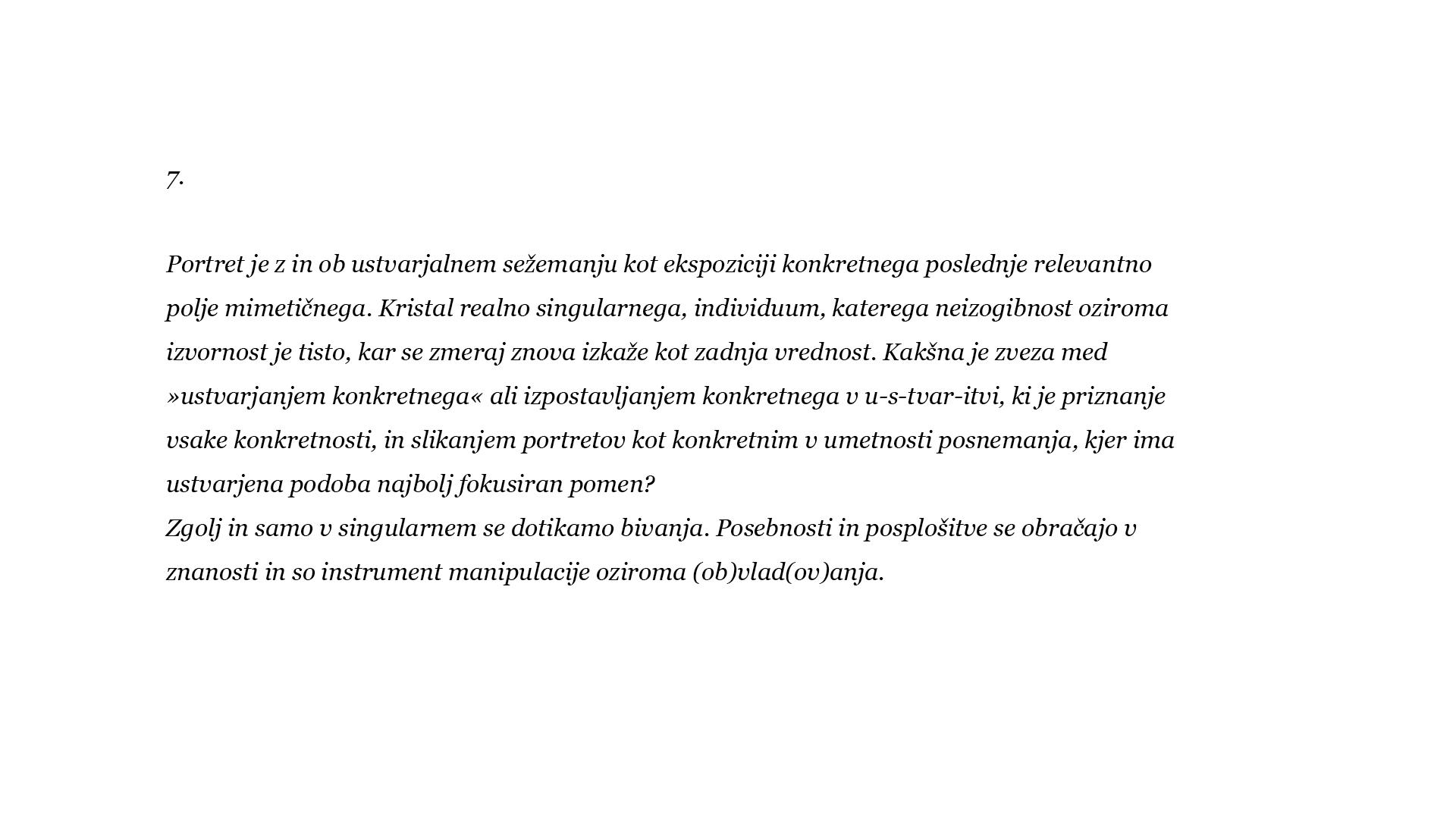 tekst slika8.png