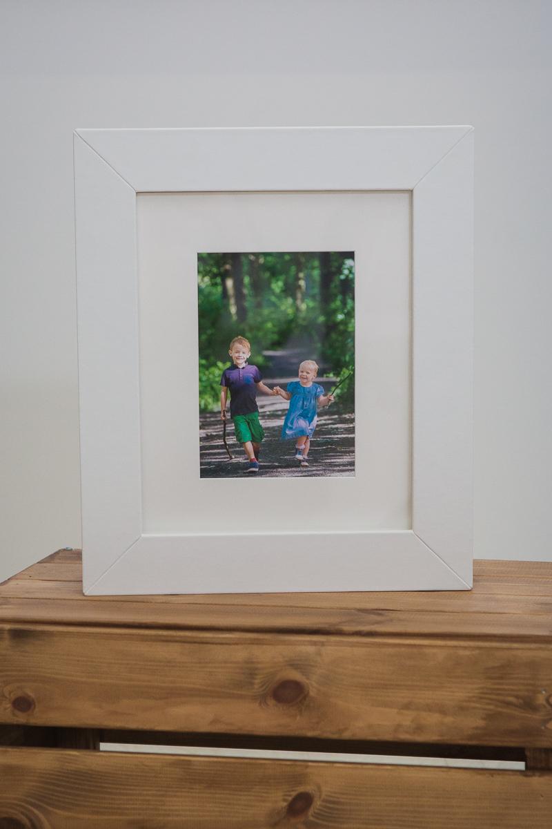 childrens photographer loughborough-8.jpg