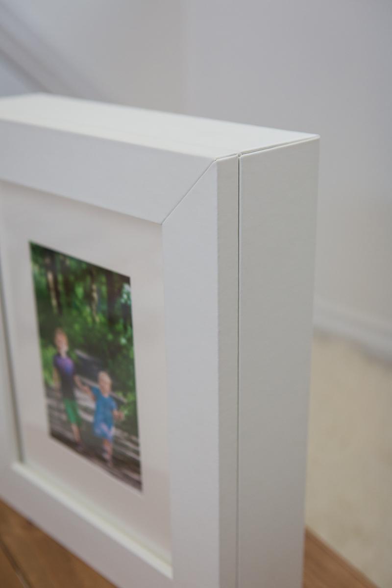 childrens photographer loughborough-9.jpg