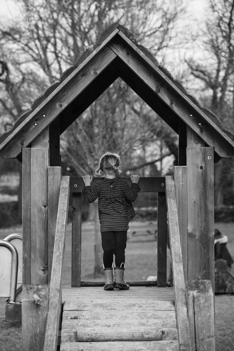 childrens photographer loughborough, Leicester-2.jpg