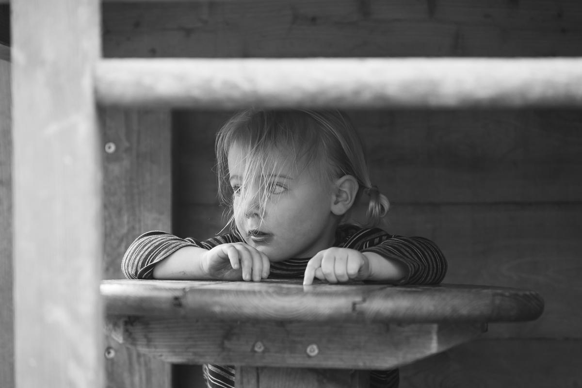 childrens photographer loughborough, Leicester-5.jpg
