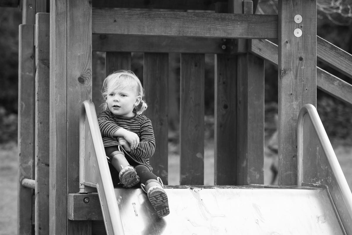 childrens photographer loughborough, Leicester-6.jpg