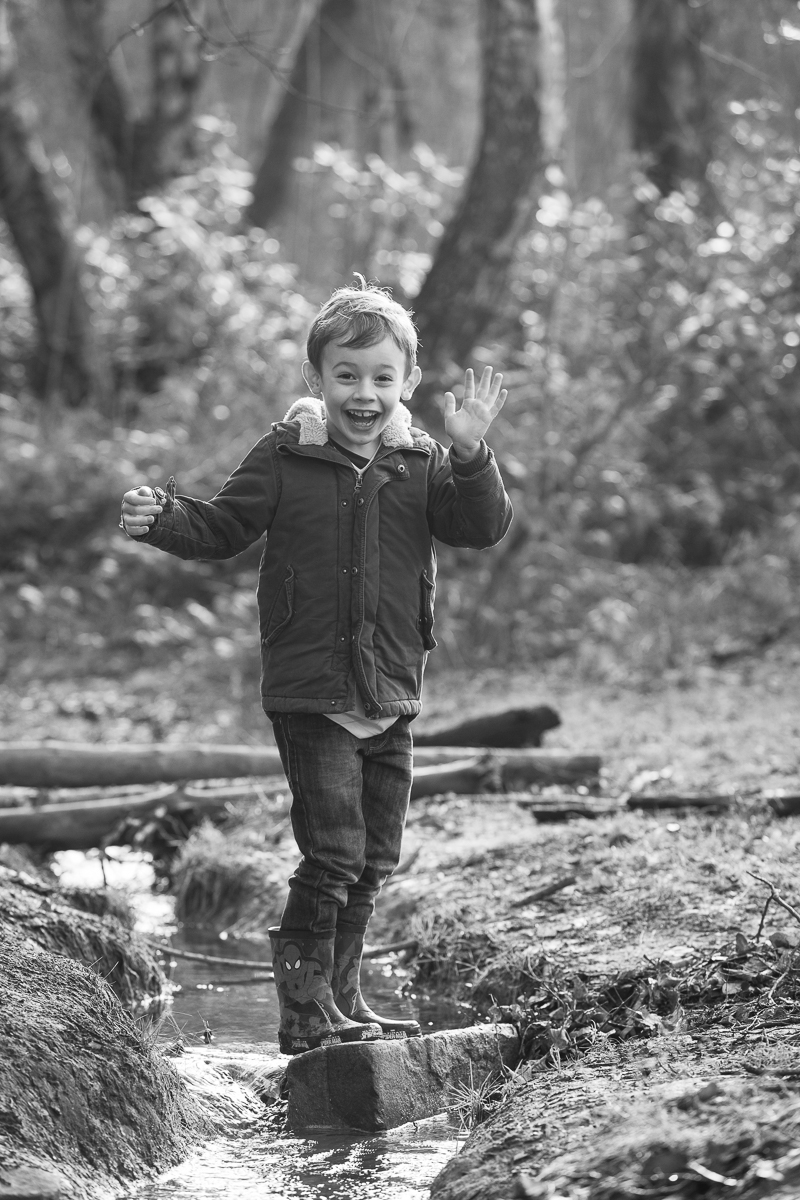 childrens photographer loughborough, Leicester-7.jpg