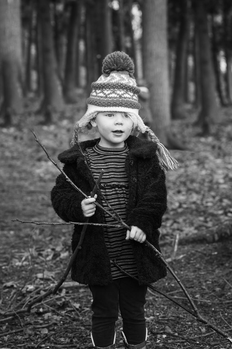 childrens photographer loughborough, Leicester-11.jpg