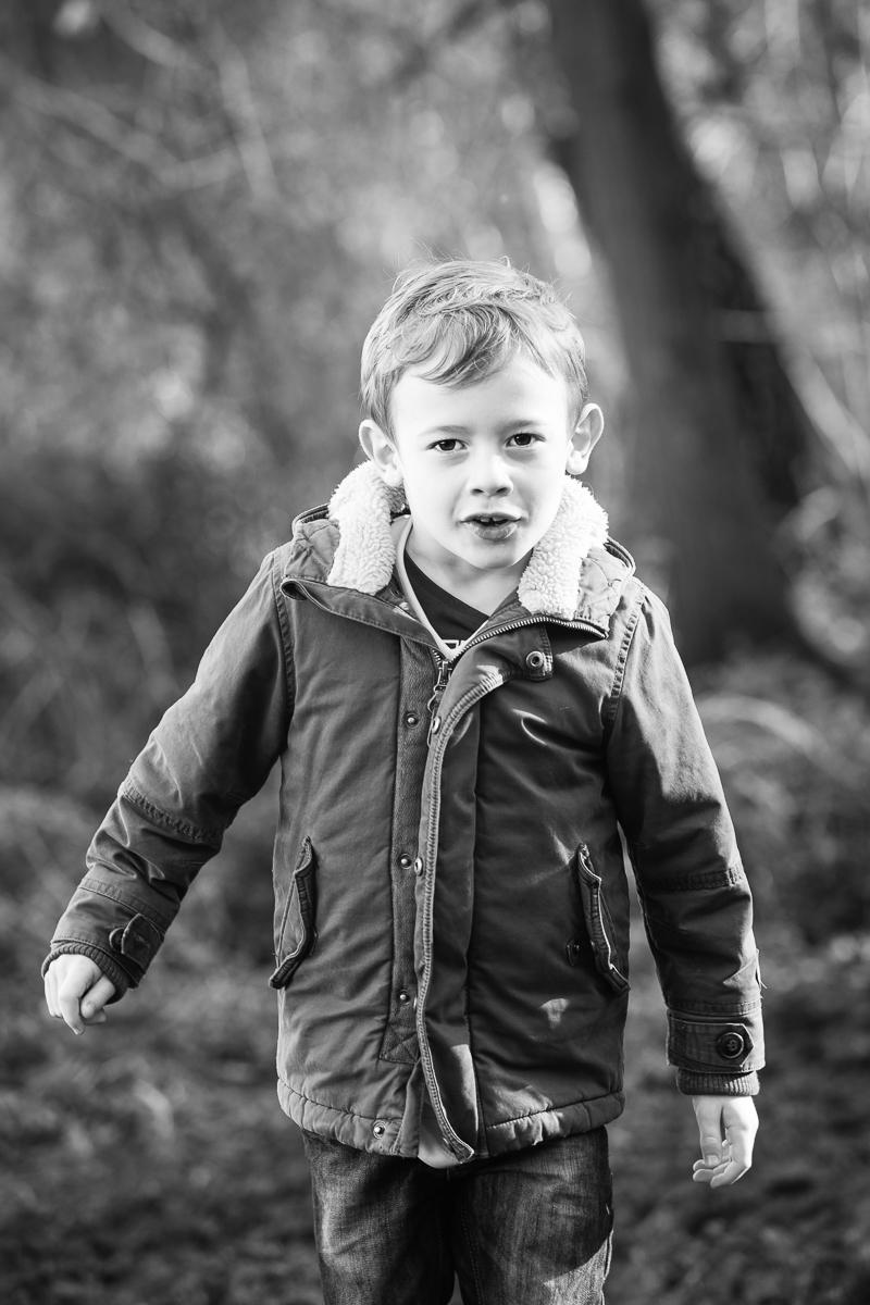 childrens photographer loughborough, Leicester-14.jpg