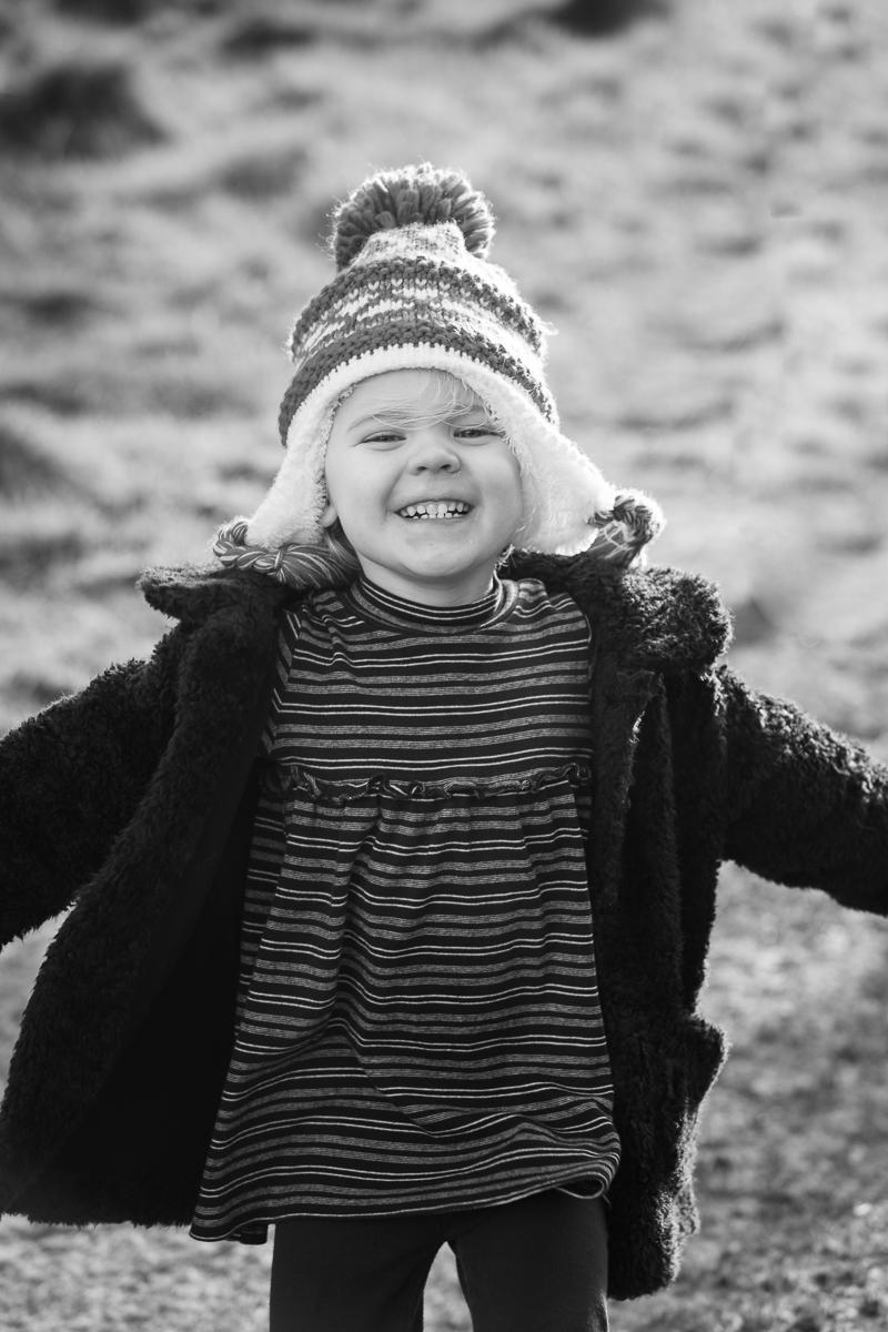 childrens photographer loughborough, Leicester-15.jpg