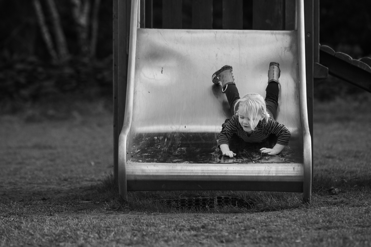childrens photographer loughborough, Leicester-17.jpg