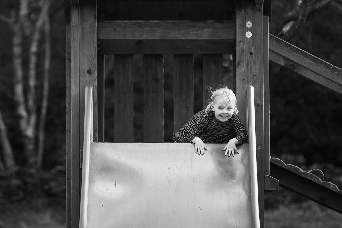 childrens photographer loughborough, Leicester-18.jpg