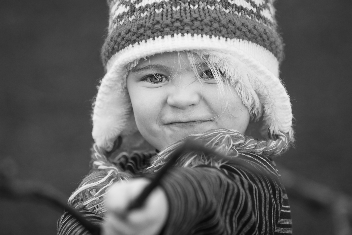childrens photographer loughborough, Leicester-20.jpg