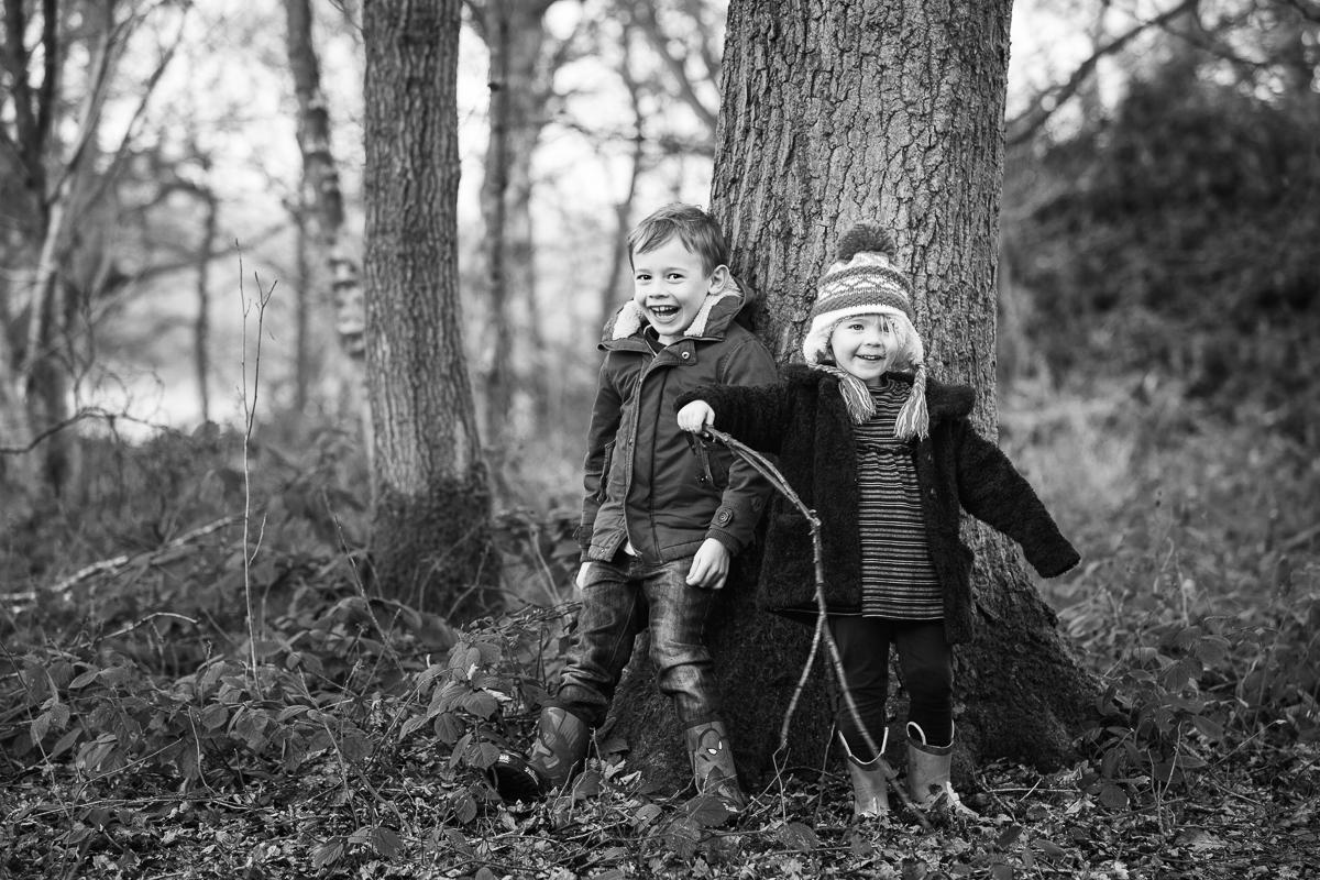 childrens photographer loughborough, Leicester-22.jpg