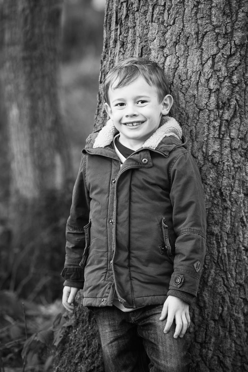 childrens photographer loughborough, Leicester-23.jpg