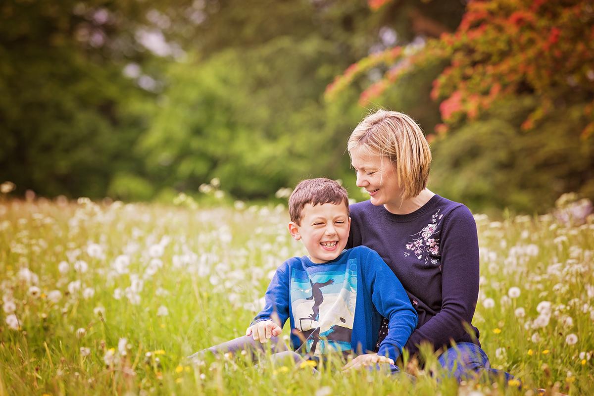kids and family photographer, Leicester, Loughborough2.jpg