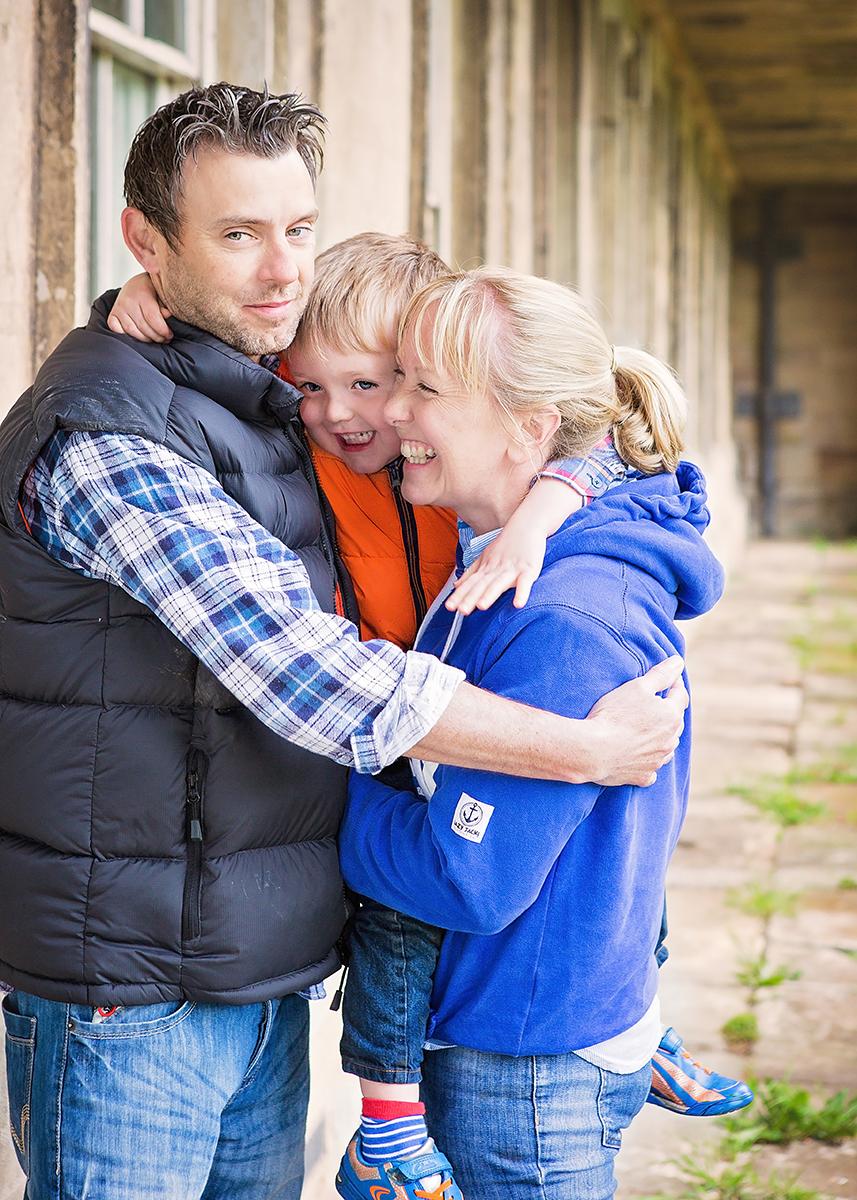 kids and family photographer, Leicester, Loughborough4.jpg