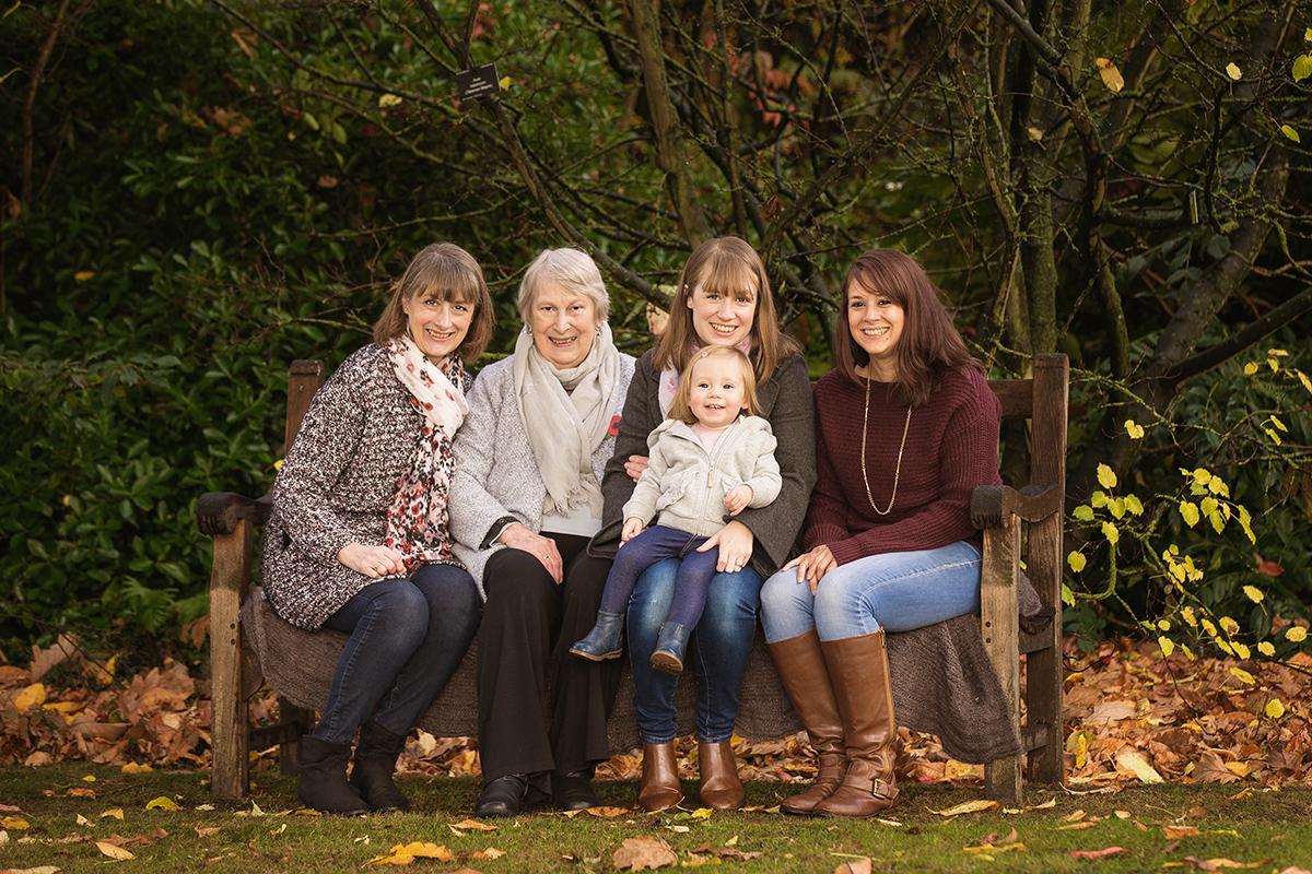 kids and family photographer, Leicester, Loughborough9.jpg