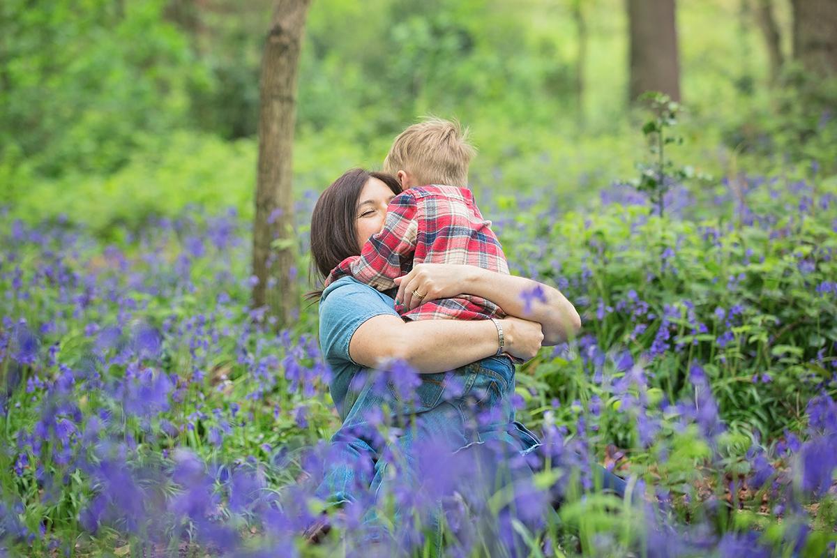 kids and family photographer, Leicester, Loughborough11.jpg