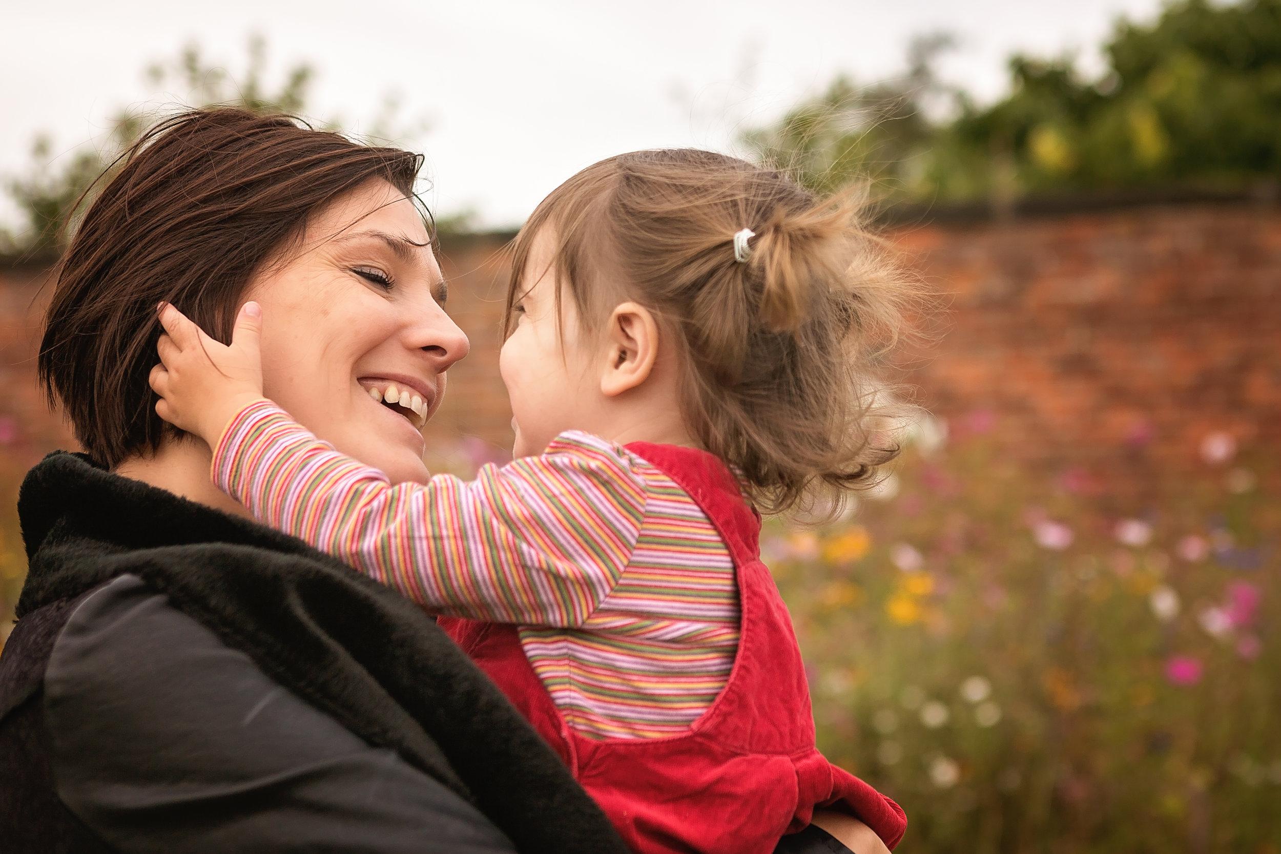 kids and family photographer, Leicester, Loughborough14.jpg