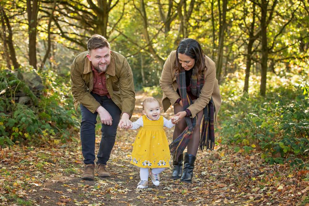 children's photographer leicestershire