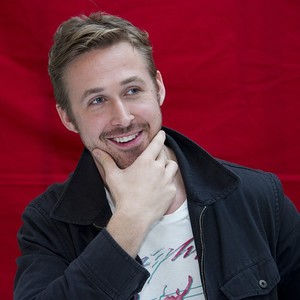 Ryan+Gosling+.jpg