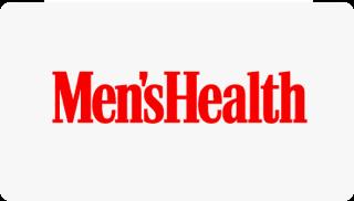 menshealth.png