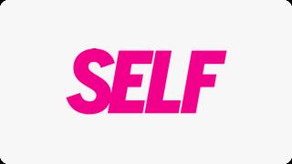 self.png