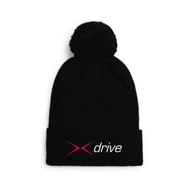 Drive Beanie.png