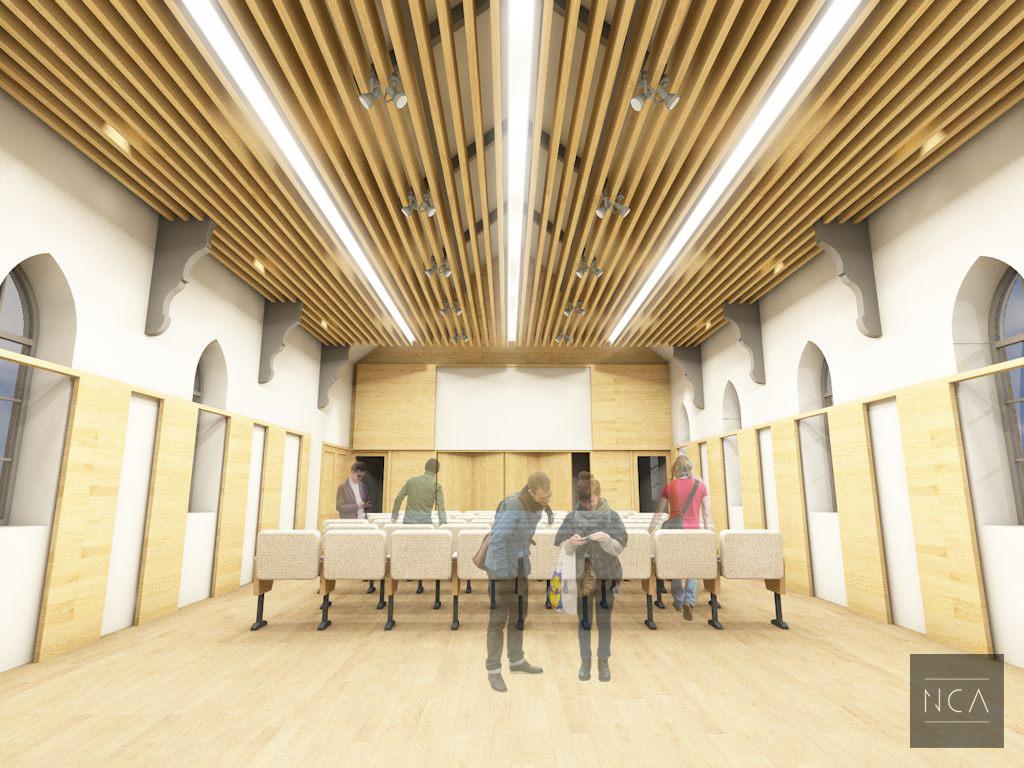 Belton Public Hall 2a.jpg