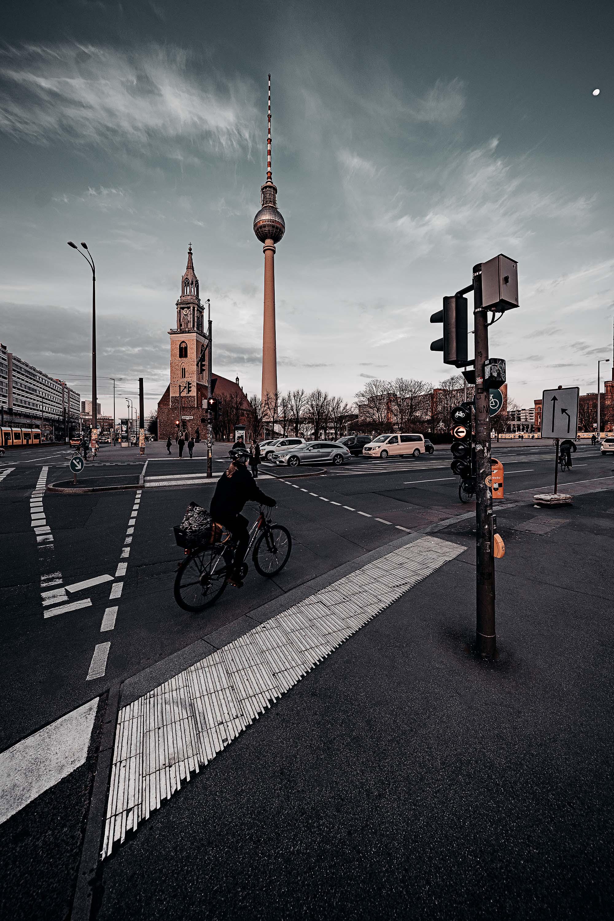 Maximilian_Otto_Sony_12-24-G_Kurzvorstellung__01.jpg