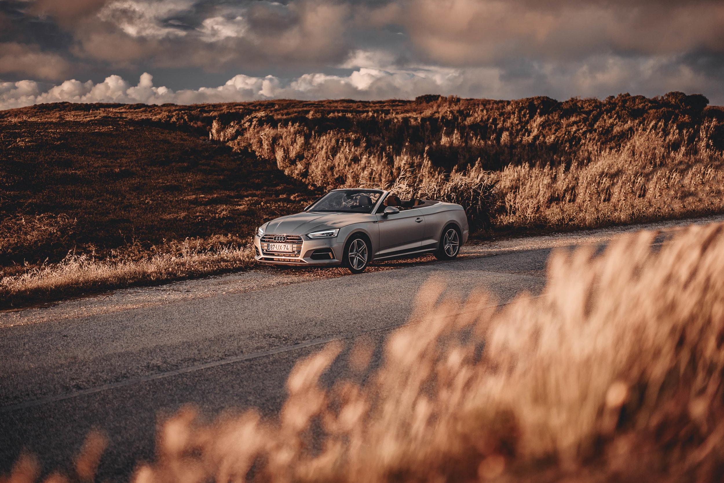 Maximilian_Otto_Audi_A5_Cabriolet_Portugal_01_WEB.jpg