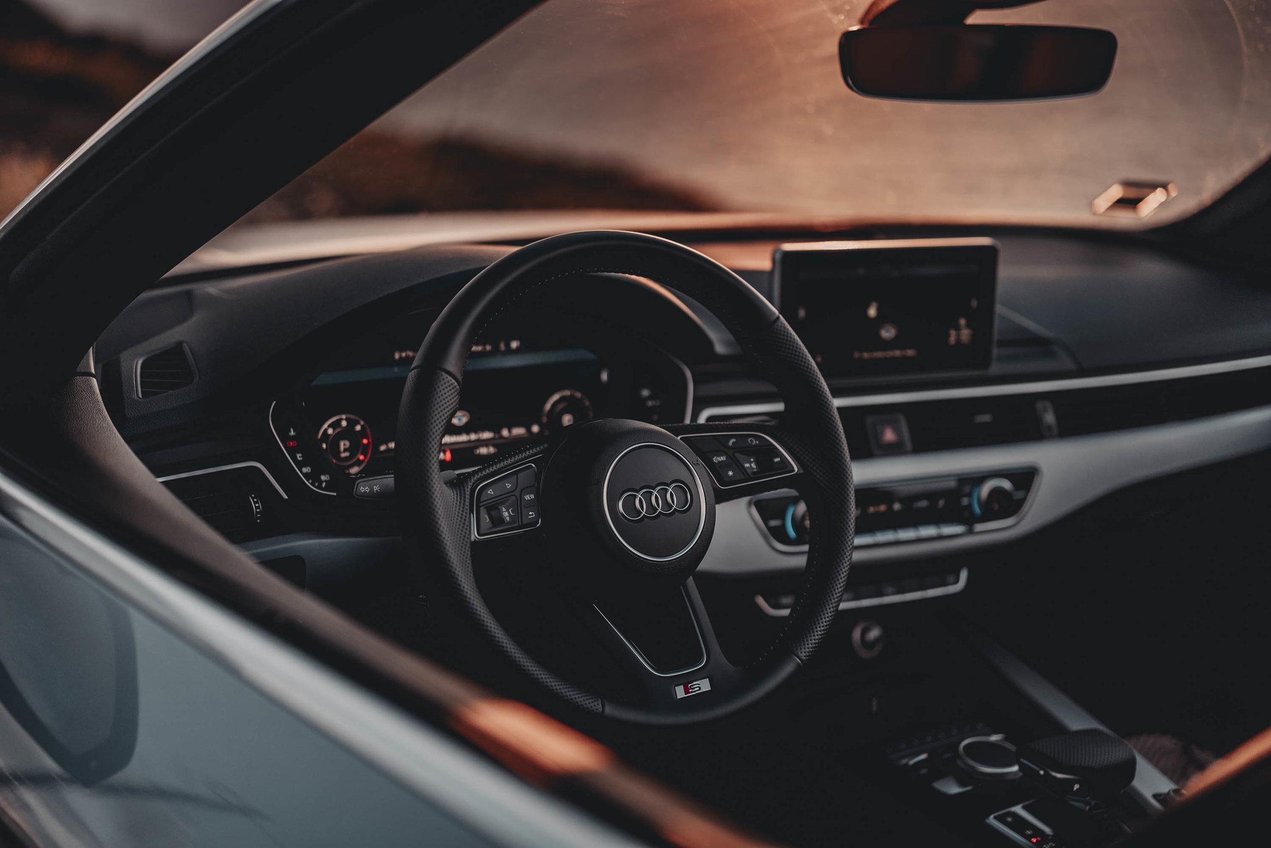 Maximilian_Otto_Audi_A5_Cabriolet_Portugal_05_WEB.jpg