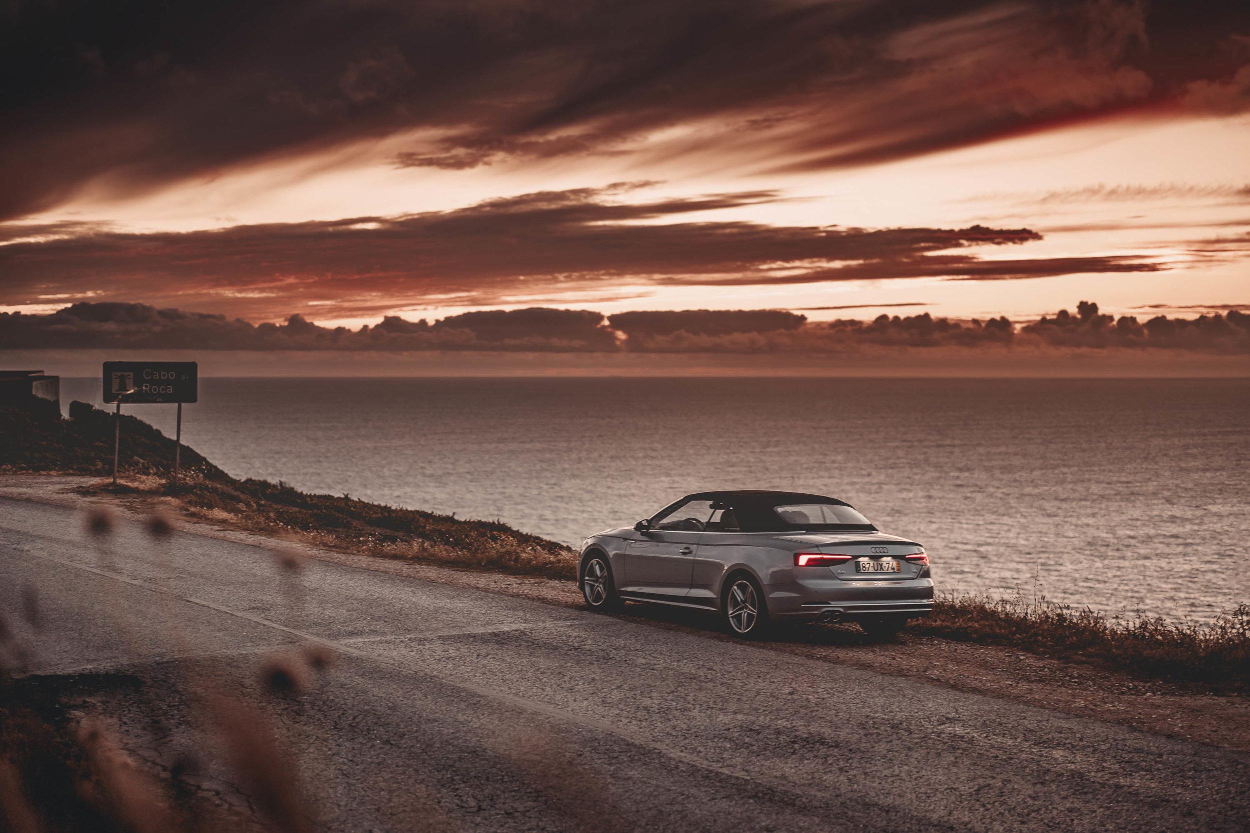 Maximilian_Otto_Audi_A5_Cabriolet_Portugal_02_WEB.jpg