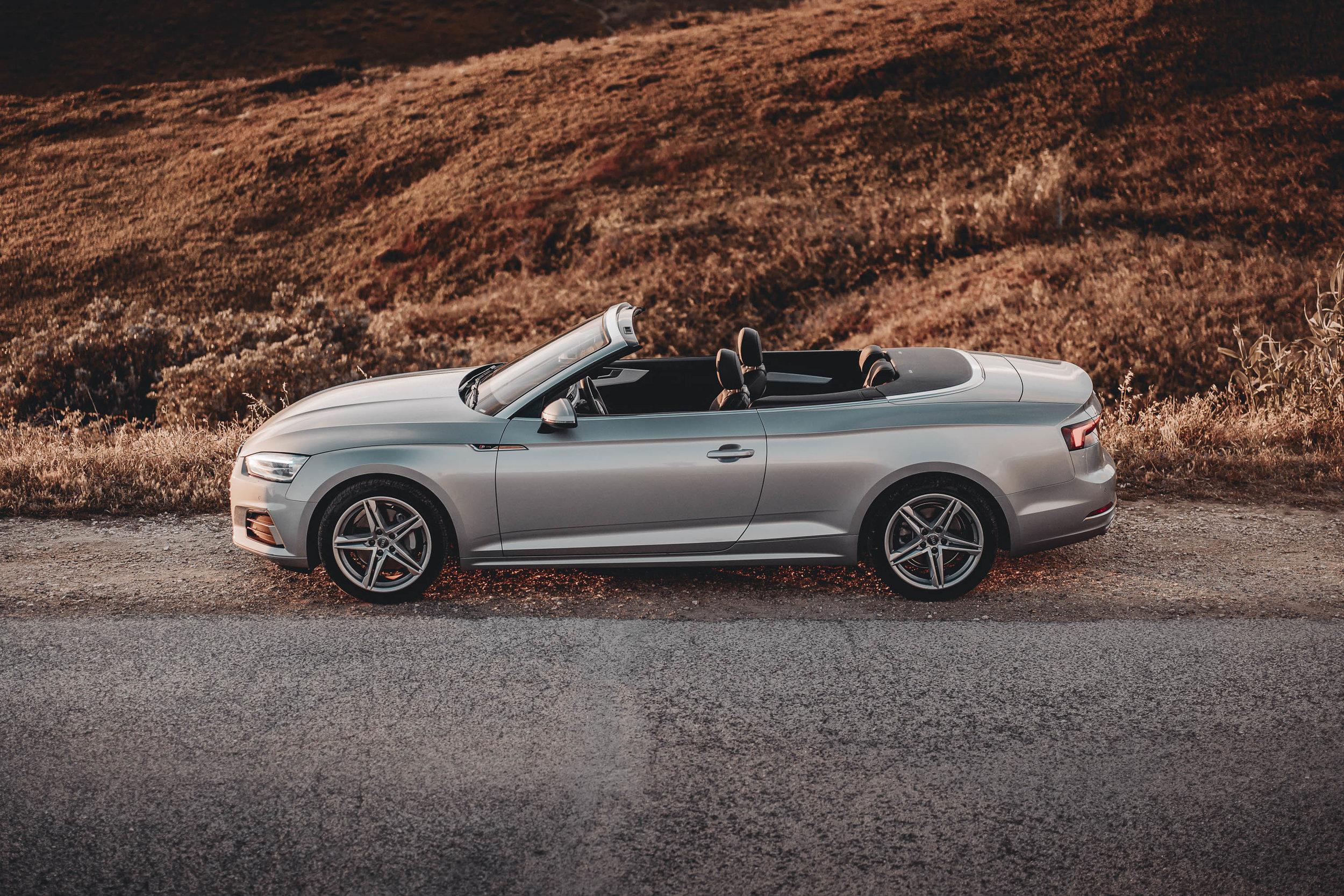 Maximilian_Otto_Audi_A5_Cabriolet_Portugal_04_WEB.jpg