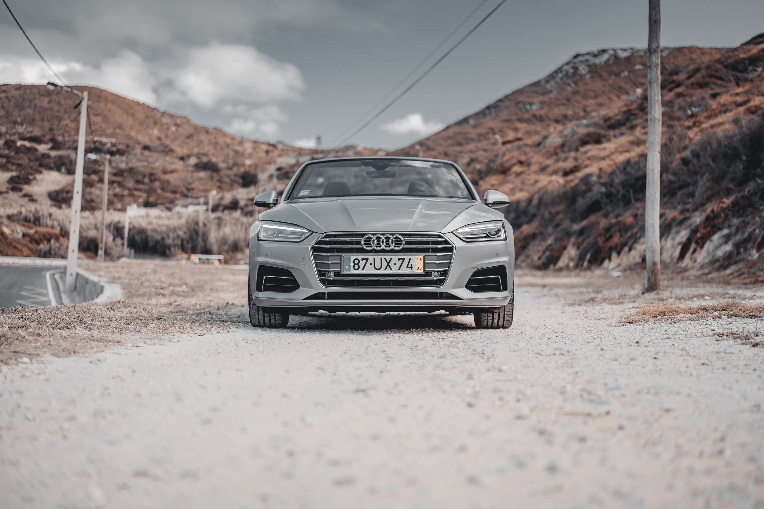 Maximilian_Otto_Audi_A5_Cabriolet_Portugal_09_WEB.jpg