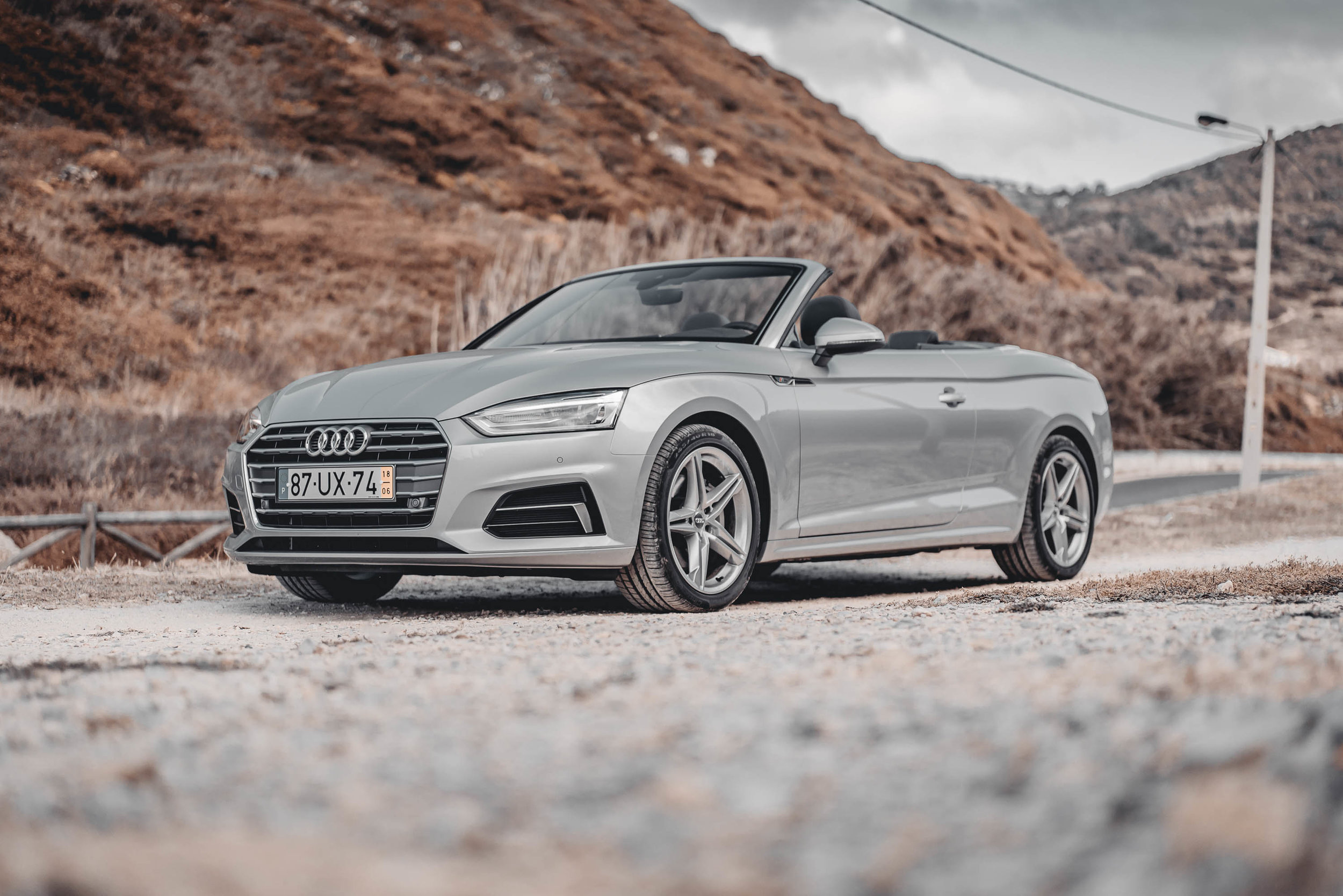 Maximilian_Otto_Audi_A5_Cabriolet_Portugal_10_WEB.jpg