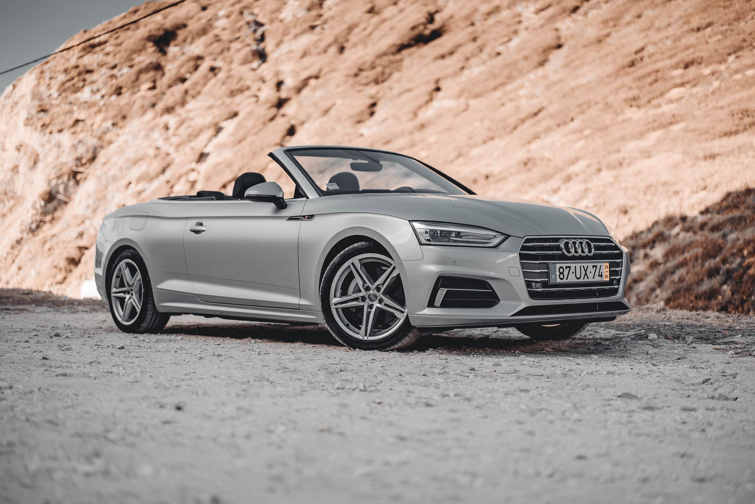 Maximilian_Otto_Audi_A5_Cabriolet_Portugal_11_WEB.jpg