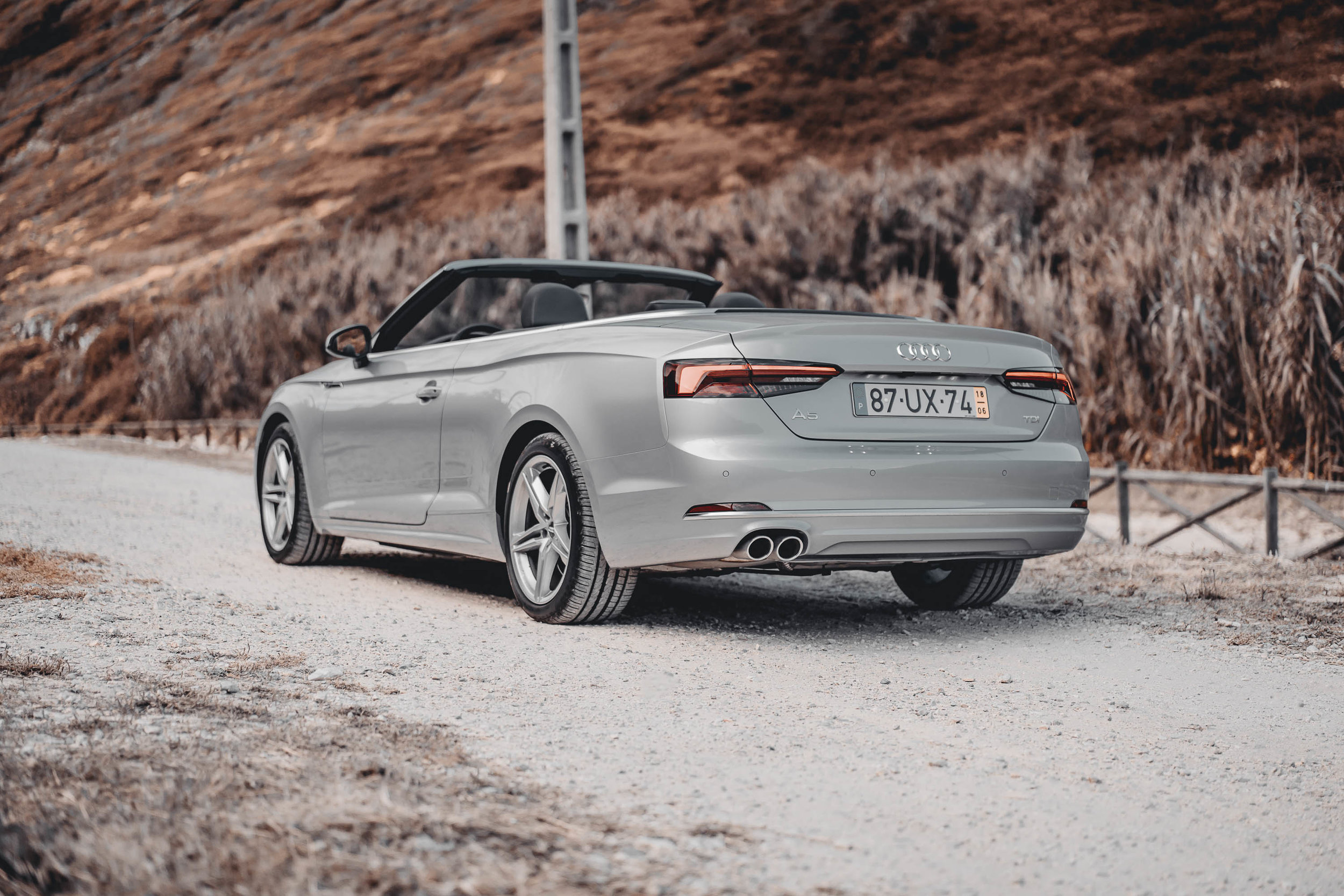 Maximilian_Otto_Audi_A5_Cabriolet_Portugal_14_WEB.jpg