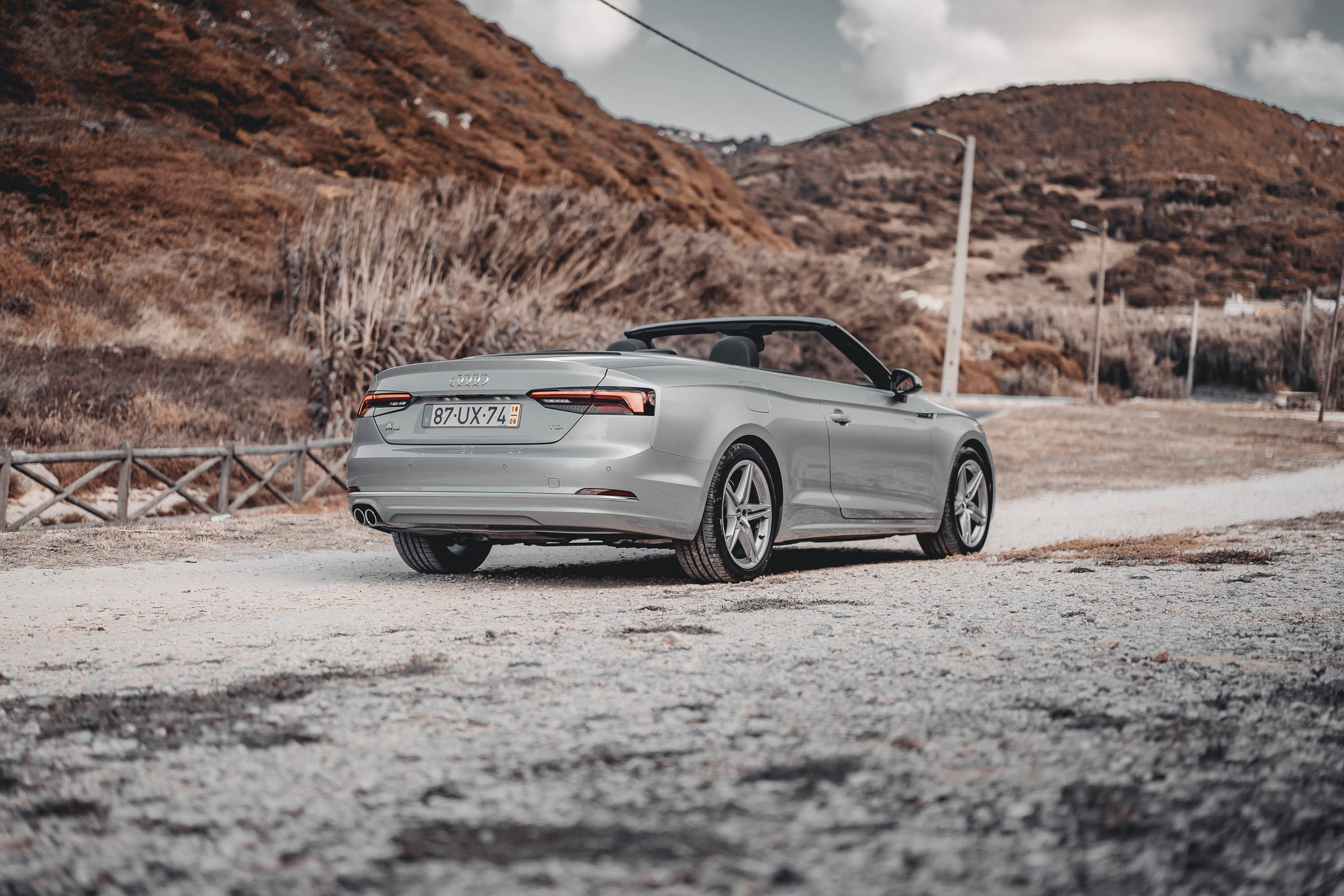 Maximilian_Otto_Audi_A5_Cabriolet_Portugal_15_WEB.jpg