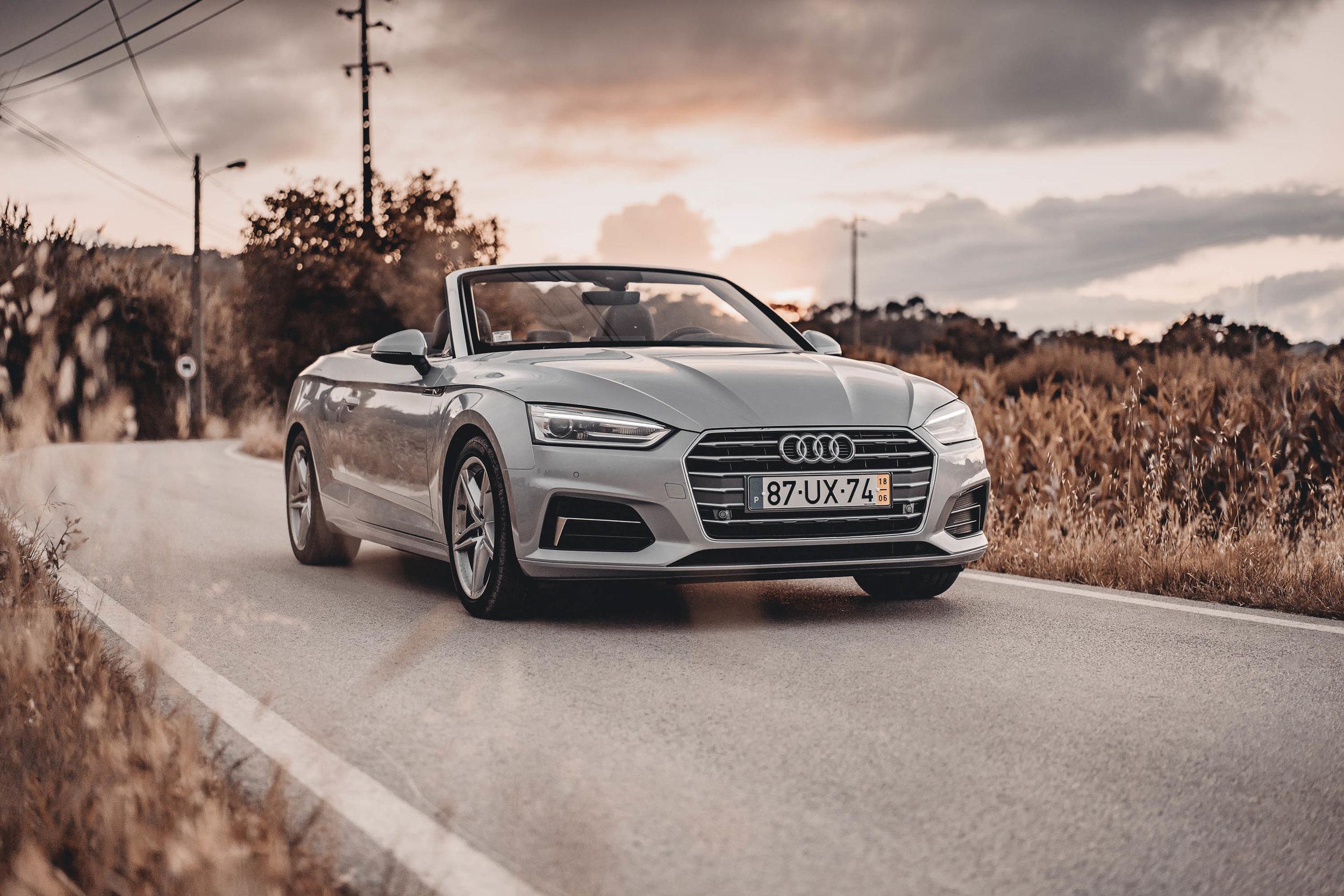 Maximilian_Otto_Audi_A5_Cabriolet_Portugal_19_WEB.jpg