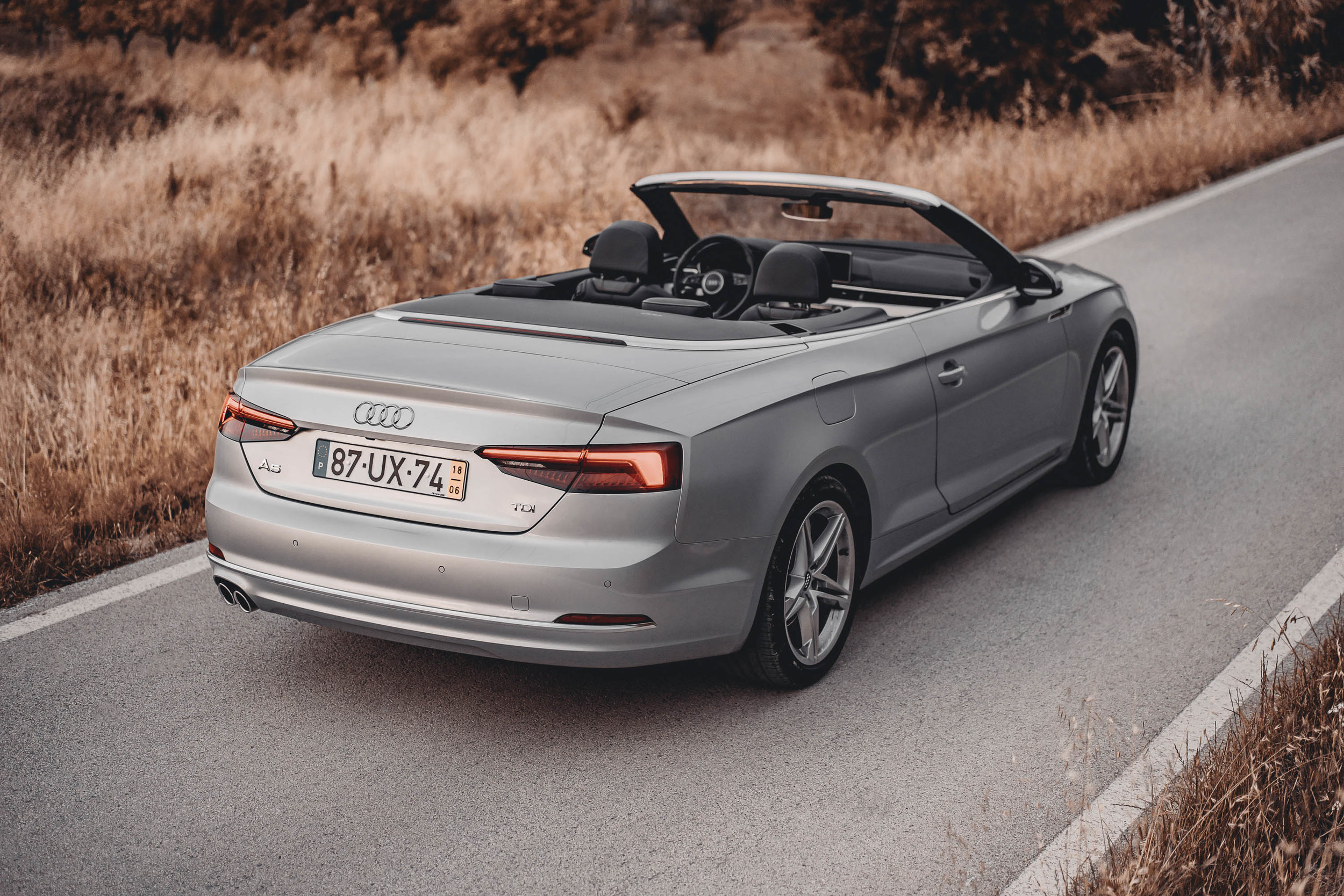 Maximilian_Otto_Audi_A5_Cabriolet_Portugal_21_WEB.jpg
